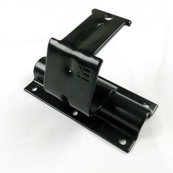 SPORTRACK 1005 Spare Part Replacement Foot Tower for SportRa