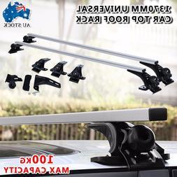 137cm Universal Car Top <font><b>Roof</b></font> Cross <font