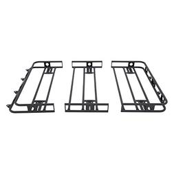40505 roof rack