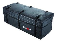 ROLA 59102 Wallaroo Cargo Bag, Rainproof, Expandable Hitch T