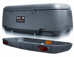 ROLA 59110 Adventure System with Tilt
