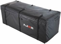 "ROLA 59119 Rainproof Cargo Carrier Bag 59"" x 24"" x 24"""