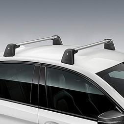 BMW 82-71-2-361-814 Roof Rack