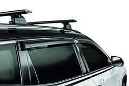 82214658AB Roof Rails for 2017-2018 Jeep Compass