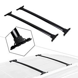 ALAVENTE Roof Rack Cross Bars Compatible for Toyota Highland