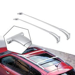 ALAVENTE Roof Rack Cross Bars for 2013-2017 Nissan Pathfinde