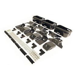 ARB 3700060 Roof Rack Fitting Kit