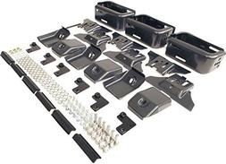 ARB 3713020 Roof Rack Fitting Kit