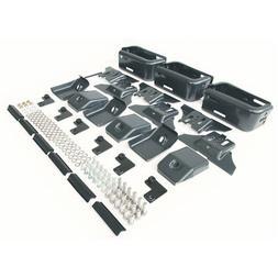 ARB 3720100 Roof Rack Fitting Kit