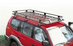 ARB 3720110 Roof Rack Fitting Kit