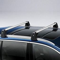 BMW 82-71-2-350-126 Railing Carrier