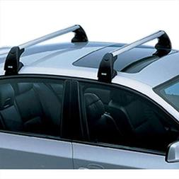 BMW 82710397227 Roof Rack