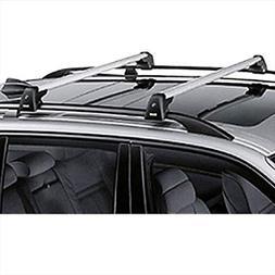 BMW 82710415051 Roof Rack