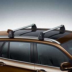 BMW 82712338617 Roof Rack