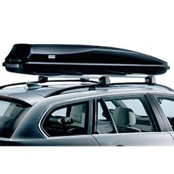 BMW Roof Rack Base Support System 325 328 Wagon