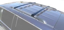 BRIGHTLINES 2005-2010 Honda Odyssey Cross Bars Roof Rack OE