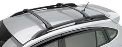 BRIGHTLINES 2013-2017 Subaru Crosstrek & 2012-2016 Impreza A