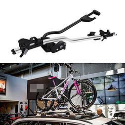 Chebay Fits For Hyundai Kona 2018 1-Bike Bicycle Bike Rack R
