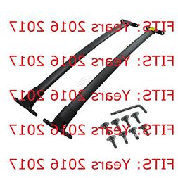 Ford GB5Z-7855100-AB Cross Bars