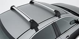 Genuine Honda 08L02-SDN-101W Roof Rack