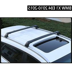 KPGDG Fit for BMW X1 E84 2010-2015 Lockable Baggage Luggage