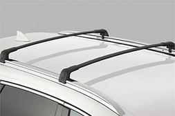 Kia OEM Genuine 2016 2017 2018 Sorento Roof Rack Cross Bars