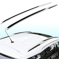 Kingcher Roof Rack For Chevy Chevrolet N