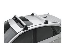 Subaru Roof Rack Bolts Roof Rack