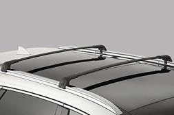OEM Genuine 2016 2017 2018 Kia Sorento Roof Rack Cross Bars