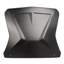 POLARIS RZR XP 900 2011–2014 Maier One-Piece Roof - Stealt