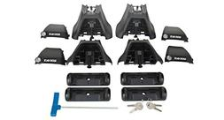 Rhino Rack 4 for Vortex Aero Leg Kit