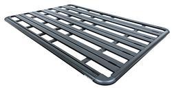 Rhino-Rack USA JA6278 Pioneer Platform Roof Rack Tray