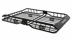 Rhino Rack XTray Pro Roof Rack RMCB03