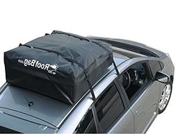 RoofBag Waterproof | Made in USA | 1 Year Warranty | Fits Al