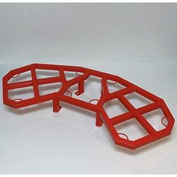 Wild Boar ATV Parts Can-am Renegade 500/570/800/850/1000 Rea