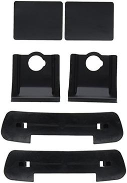 Yakima Q-26 Clip for Yakima Q Tower Roof Rack System