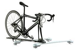 INNO Advanced Car Racks T-Slot Fork Mount Bike Carrier
