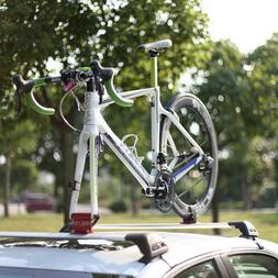 Alloy MTB Road Bicycle Car Rack Bicycle Accessories Carrier