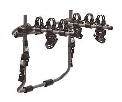 SportRack 3-Bike Anti-Sway Trunk Mount Bike Rack