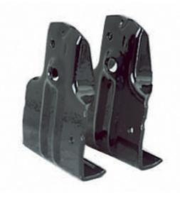 Saris Automobile Roof Rack Attachment Clip Set