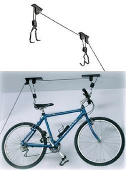 Bike Lift Ceiling Mount