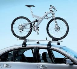 BMW Touring Mountain Bike Rack Attachment Fitting All BMW Ro