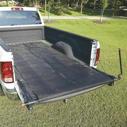 Boxer Truck Bed Cargo Unloader - 1-Ton Capacity P-11