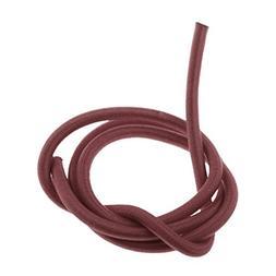 """Homyl 1.6ft - 328ft 0.12"""" Bungee Rope Shock Cord Roof Racks"""