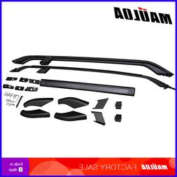 Car accessories black <font><b>bolt</b></font> Installation