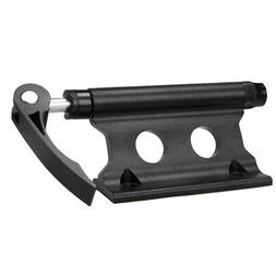 Car Roof Bike Rack Carry Holder Truck Travel Carrying Lock A