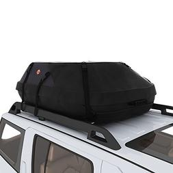 Sailnovo Rooftop Cargo Carrier Car Top Carrier Roof Bag,Wate