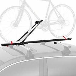car roof carrier rack bicycle