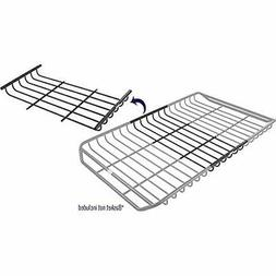 Cargo Baskets Apex RB-1512E Stingray Roof Rack 21' Extension