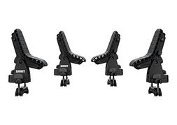 Thule DockGrip Kayak Carrier